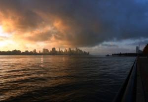 best-newyork